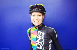 Breanna Nadler